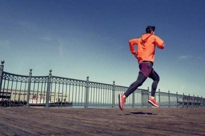 Come-vestirsi-per-correre-furoi-quando-fa-freddo-running-inverno