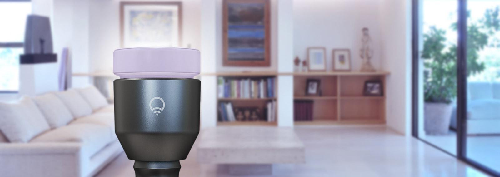 Cover-lampade-smartphone-desktop