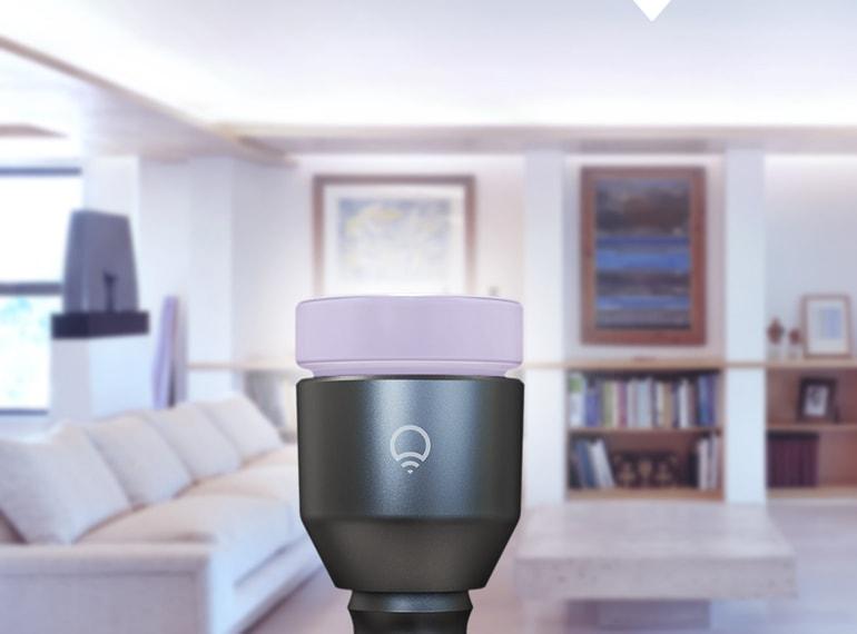 Cover-lampade-smartphone-mobile
