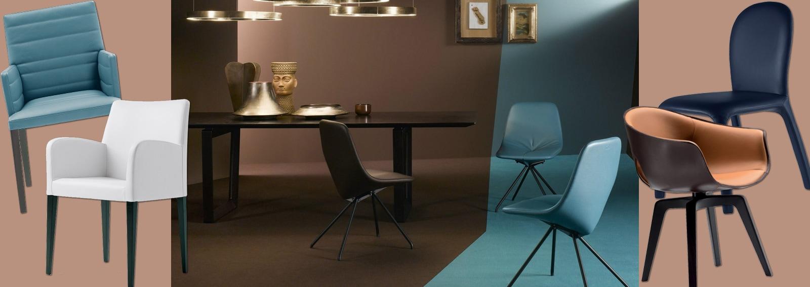 Cover-sedie-poltrona-frau-desktop1