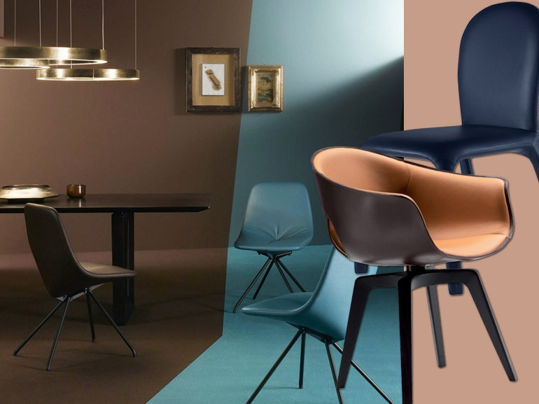 Cover-sedie-poltrona-frau-mobile2