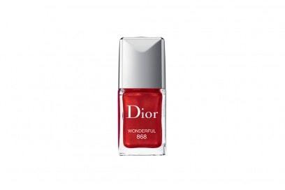 DIOR-Smalti-Rouge_Dior_Vernis