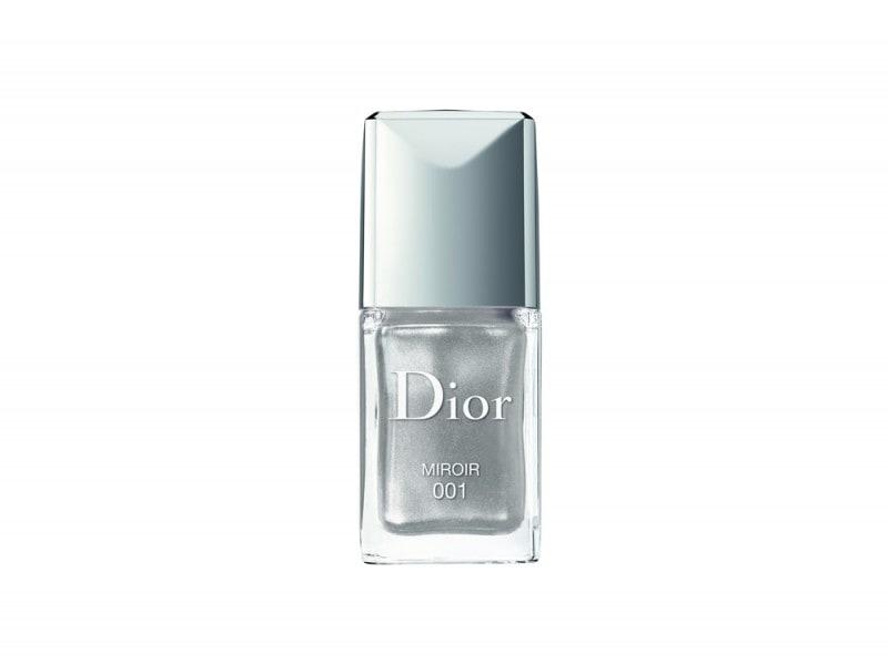 DIOR-VERNIS-001-001-MIROIR