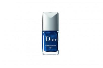 DIOR-VERNIS-791-DARLING-BLUE