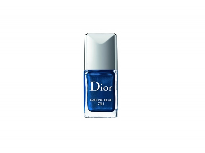 DIOR-VERNIS-791-DARLING-BLUE