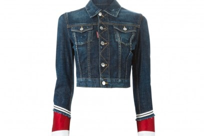 DSQUARED2–contrasted-cuff-denim-jacket_FF