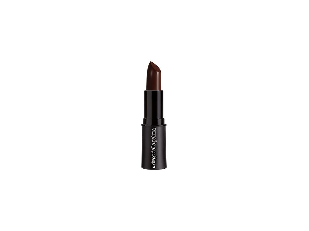 Diego Dalla Palma_fondente lipstick