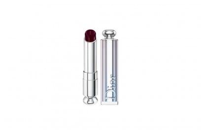 Dior Addict Lipstick 987 Black Tie