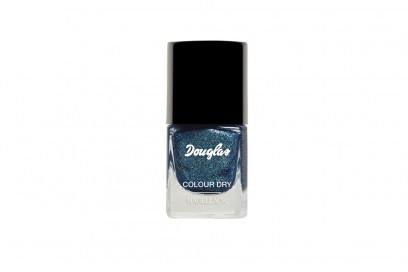 Douglas_Make_up-Smalti-Colour_Dry