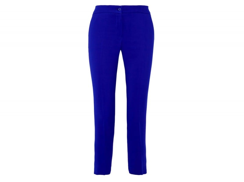 ETRO-Stretch-crepe-tapered-pants