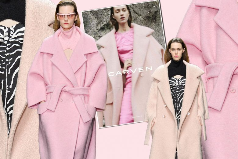 Coccole d'autunno: shop the trend!