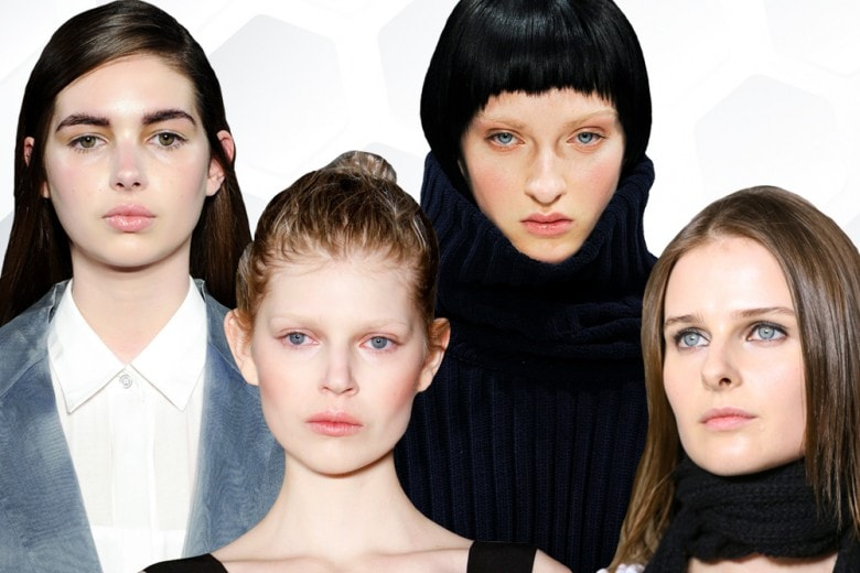Struccanti per pelle sensibile: i prodotti ideali