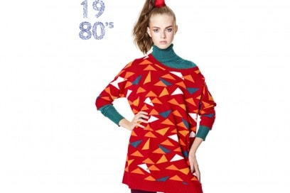 Eighties_merino-wool