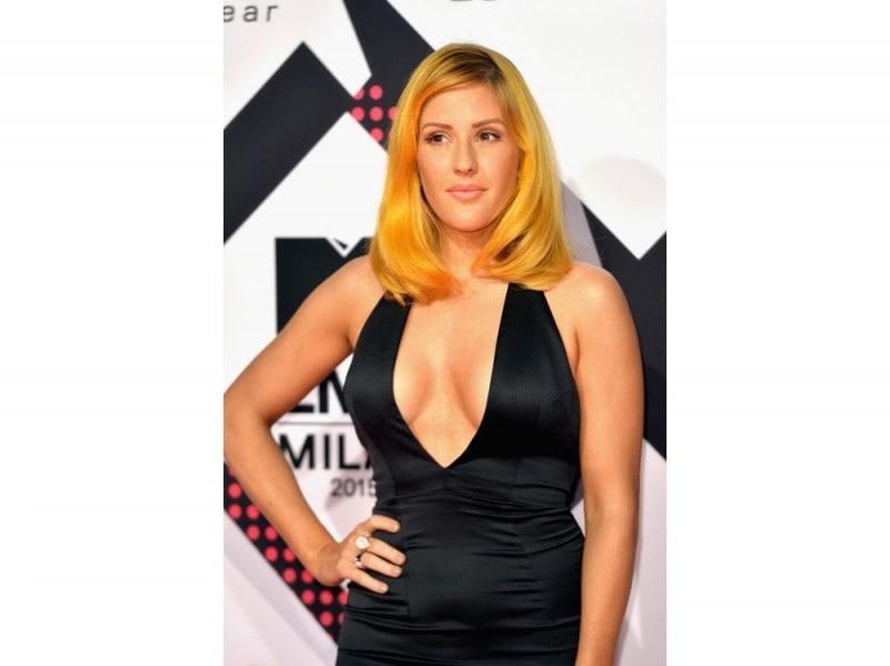 Ellie-Goulding-mtv-ema-milano-2015
