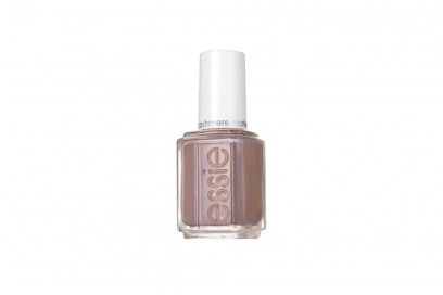 Essie-Professional—Cashmere—Comfy-In-Cashmere