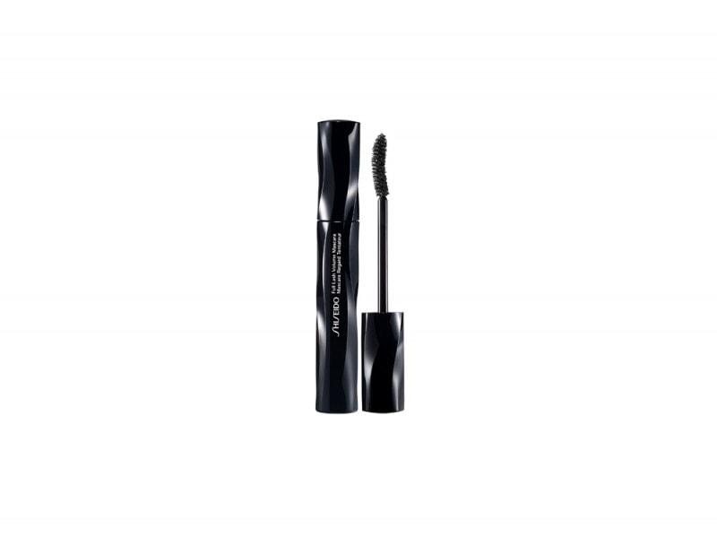 False Lashes Volume Mascara di Shiseido