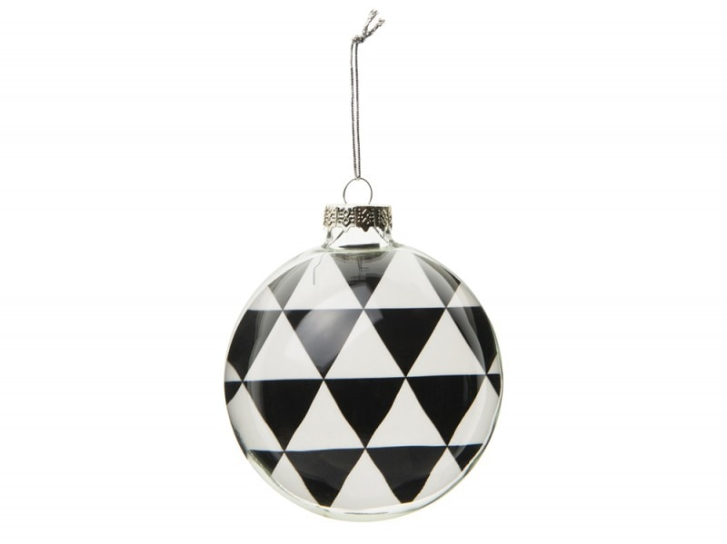 Fantasie geometriche per Maisons Du Monde