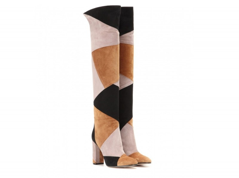 GIANVITO-ROSSI-Patchwork-suede-over-the-knee-boots_mytheresa