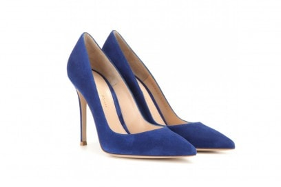 GIANVITO-ROSSI-Suede-pumps_mytheresa