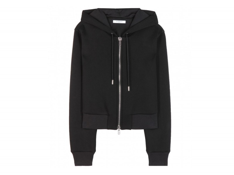 GIVENCHY-Cropped-neoprene-hooded-top_mytheresa