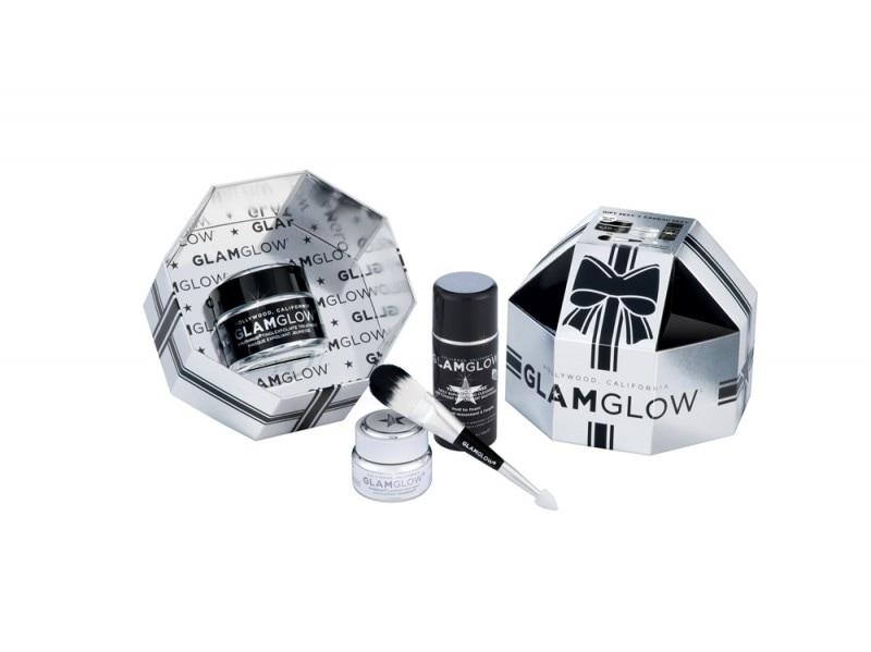 GLAMGLOW_GiftSexy