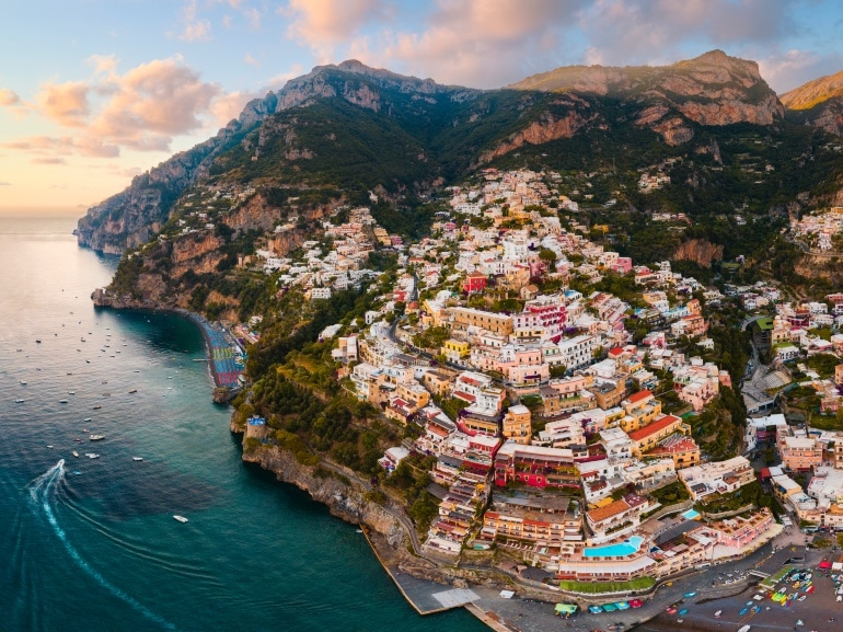 GettyImages-positano