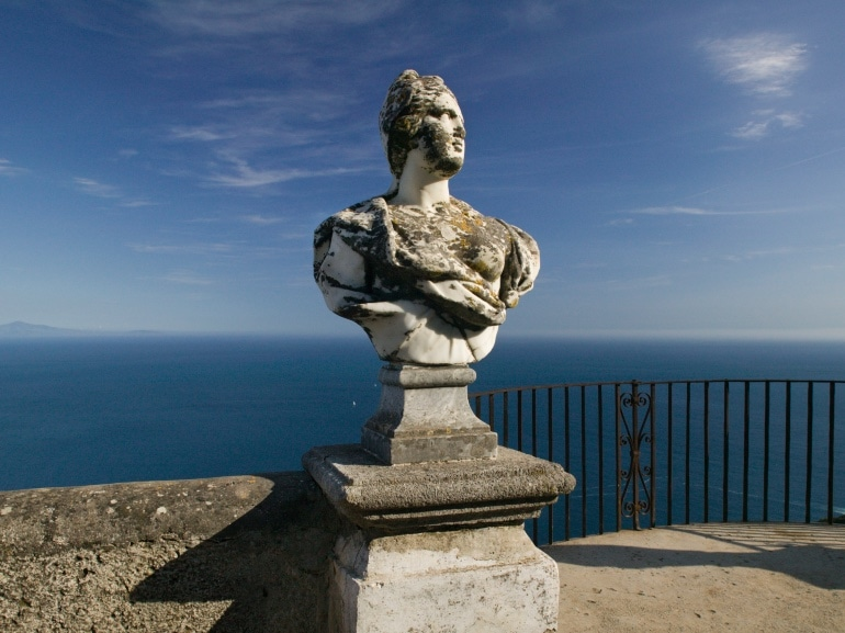 GettyImages-ravello