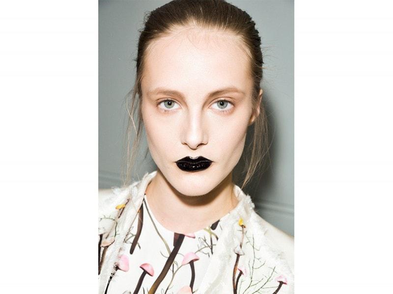 Giles-labbra-dark-autunno-2015