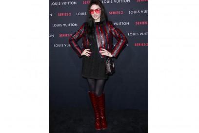 Grimes-Louis-Vuitton-Series_olycom
