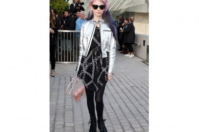 Grimes-Louis-Vuitton-getty