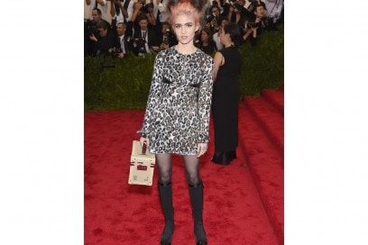 Grimes-Met-Gala-Getty