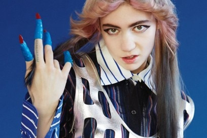 Grimes-for-Dazed-and-Confused