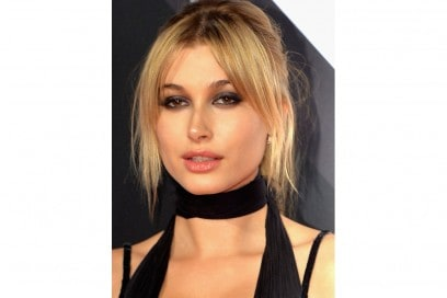 Hailey-Baldwin-mtv-ema-milano-2015