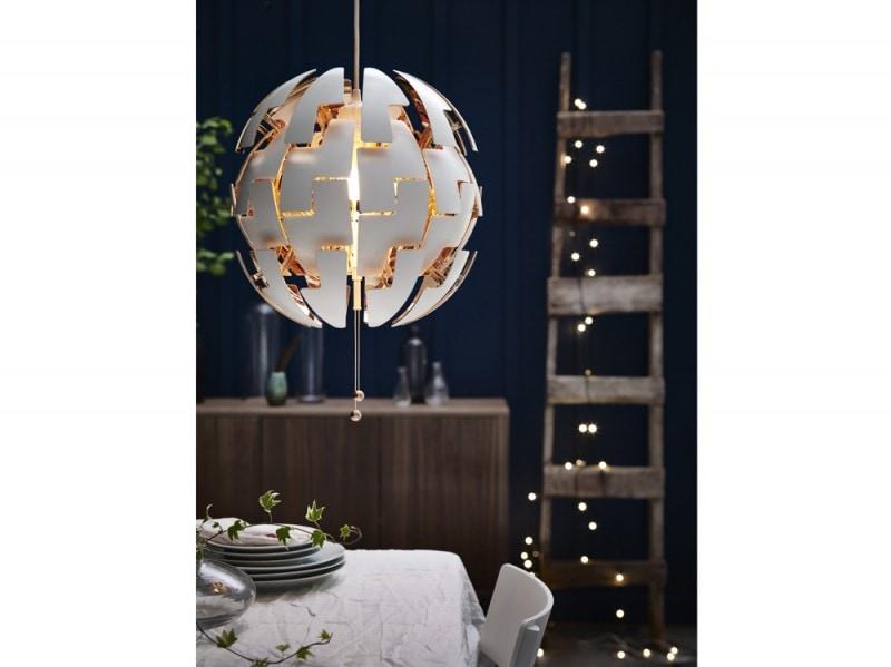Ikea lampadine led ikea led lights with ikea lampadine - Lampadine a led ikea ...