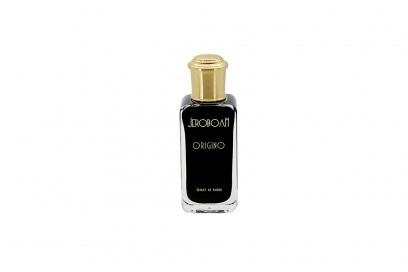JEROBOAM – ORIGINO – FLACON