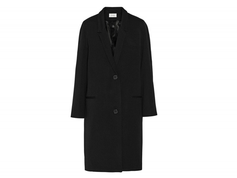 LEMAIRE-Wool-and-cotton-blend-coat_NET