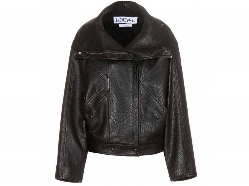 LOEWE-Leather-jacket_NET