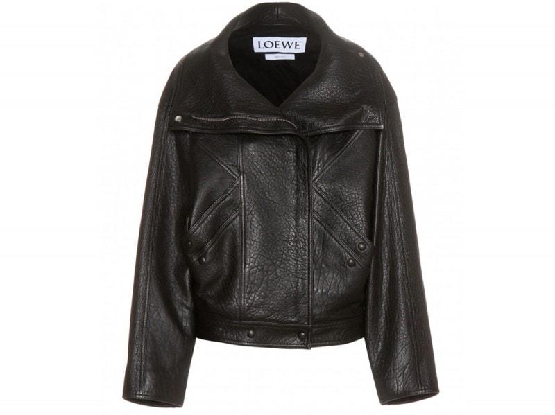 LOEWE-Leather-jacket_NET