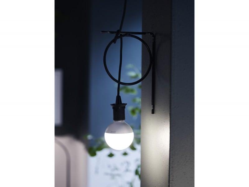 Lampade Da Cucina Ikea : Lampadario a forma di lampadina ikea free lampadari da cucina