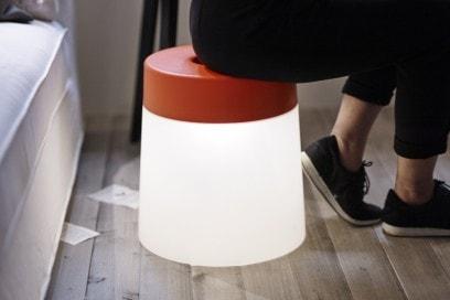 Lampada IKEA PS 2014