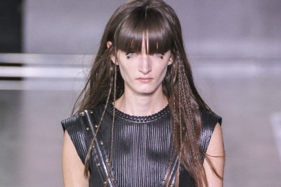 Louis-Vuitton_ful_W_S16_PA_018