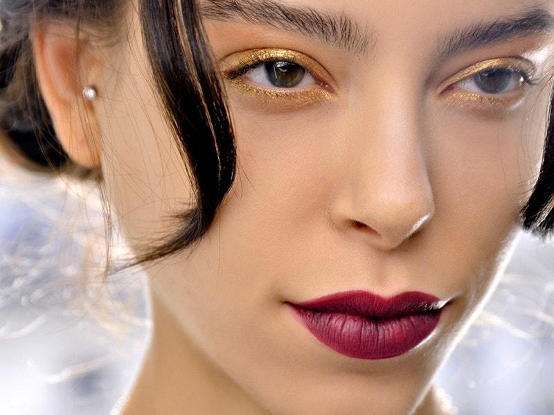 Luisa-Beccaria-labbra-dark-autunno-2015