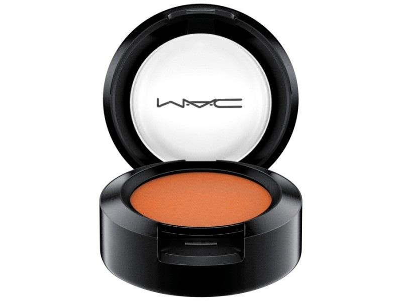 MAC_MACNIFICENT ME_EyeShadow_CheerMeOn_White