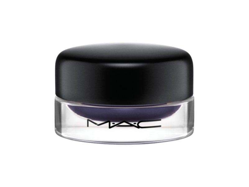 MAC_MACNIFICENT ME_ProlongwearPaintPot_Imaginary