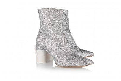 MAISON-MARGIELA-Glittered-leather-ankle-boots_NET