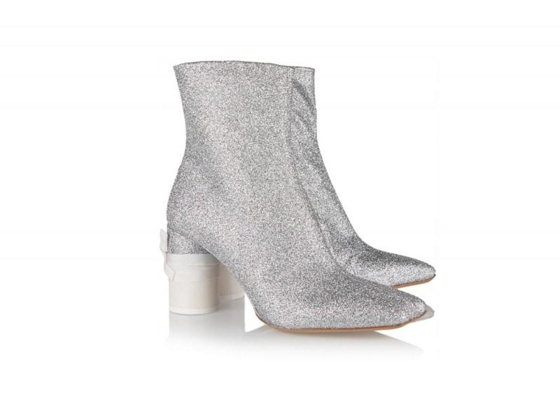 MAISON-MARGIELA-Glittered-leather-ankle-boots_NET