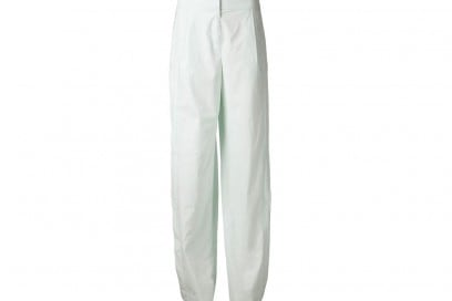 MAIYET–wide-leg-trousers_FF