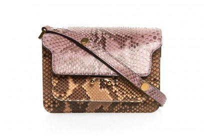 MARNI BORSA MATCHES