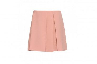 MARNI-Wool-blend-skirt_mytheresa