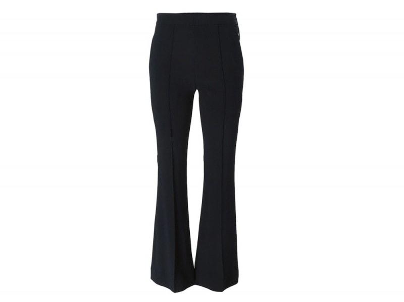 MARNI–flared-trousers_FF